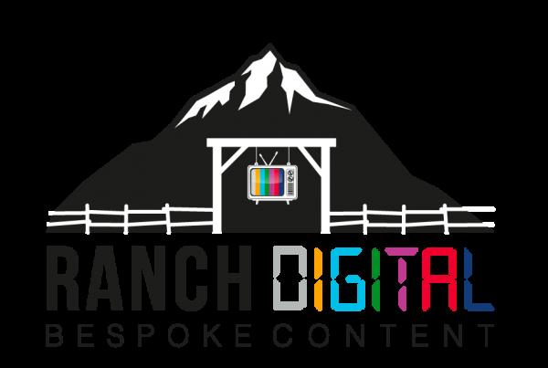 Ranch Digital
