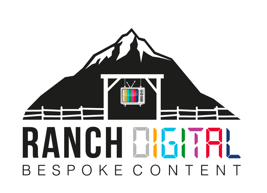 Ranch Digital